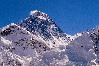 Everest From Kalapatar